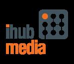 ihub-Media