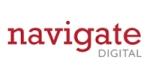 navigate-digital