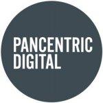 Pancentric Digital_400x400