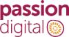 Passion Digital London UK