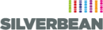 Silverbean-Logo-digital-agency