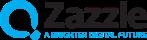 Zazzle London UK