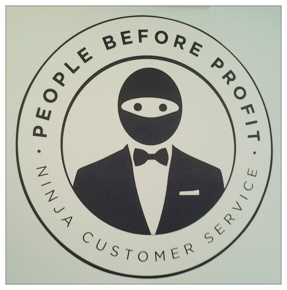 bonobos people before profit