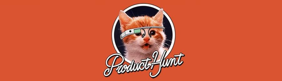 Product Hunt TeamWave
