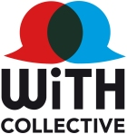 WiTH-Collective
