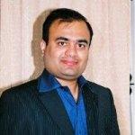 Prashant Kirtane
