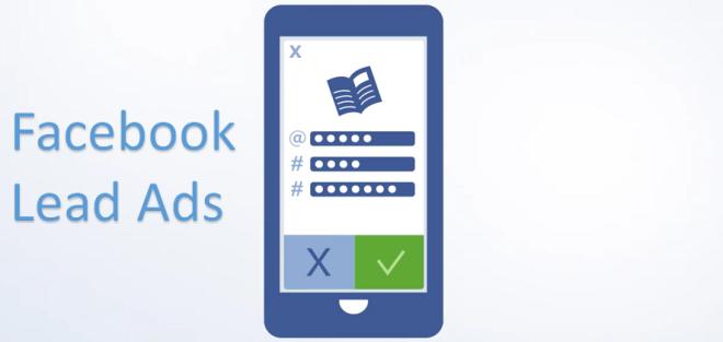 Facebook Lead Ad Guide