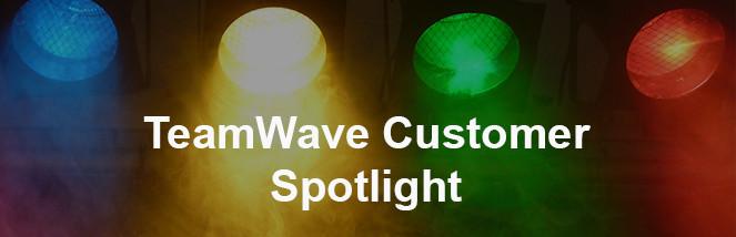 teamwave-customer-spotlight