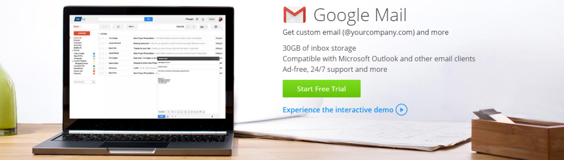 gmail-for-business
