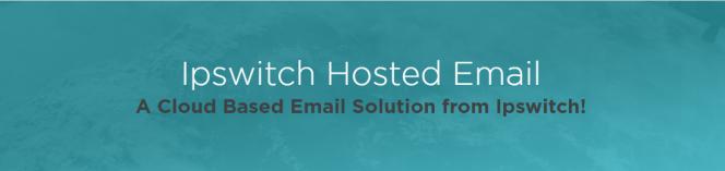 ipswitch-email