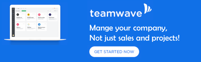teamwave-crm-projects-hrms