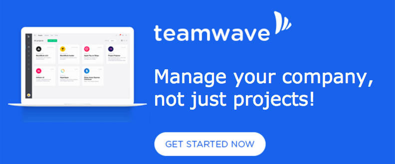 teamwave-project-crm-hr