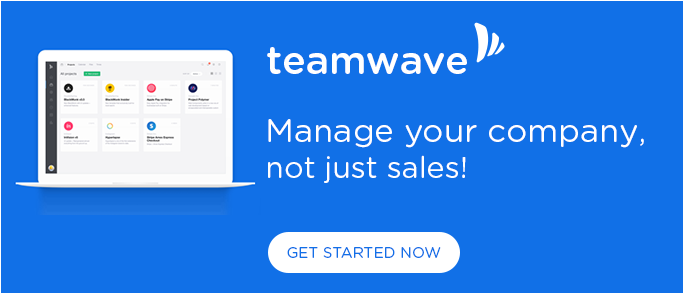 teamwave-projects-crm-hrms