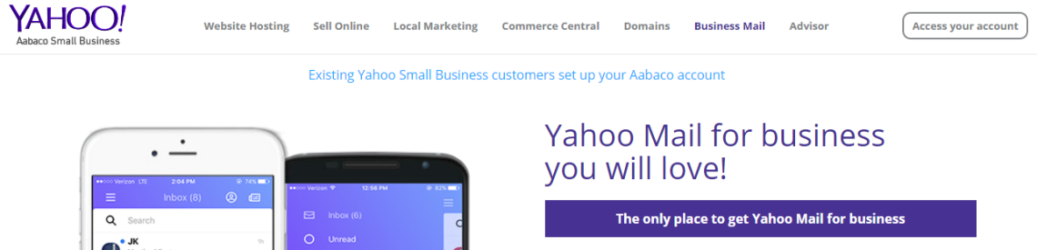 yahoo-aabaco-email