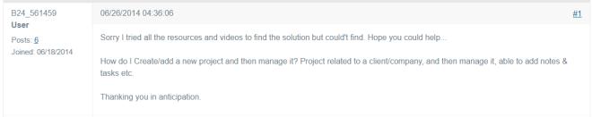 customer-quote-bitrix24-project-management