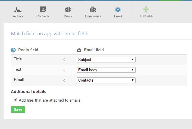 podio-email-log