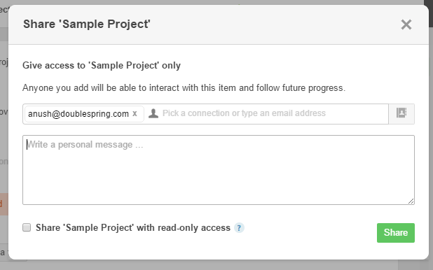 share-project-in-teamwave