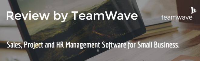 teamwave-sales-project-hr