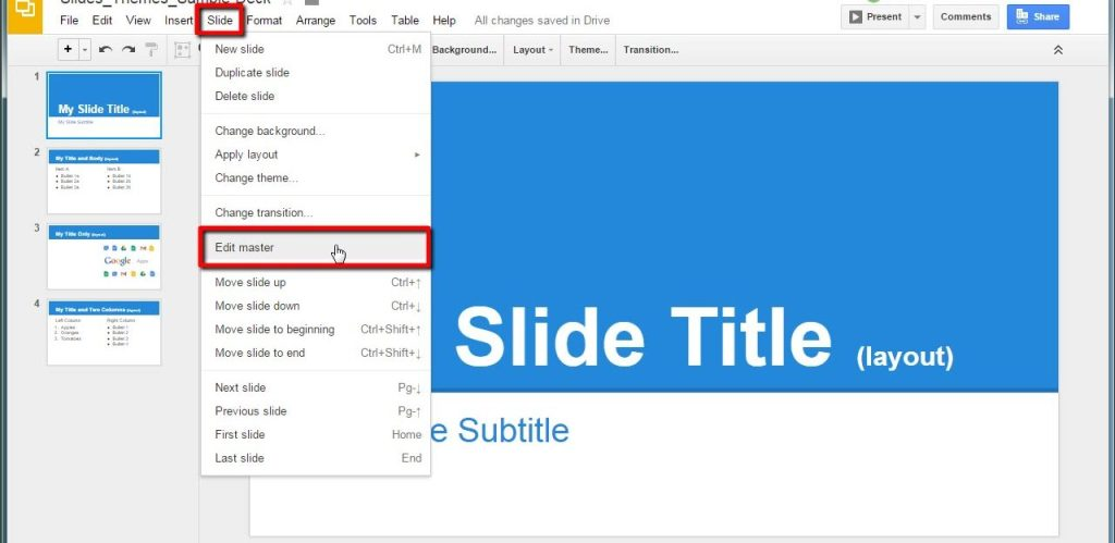 slide-master-google