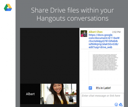 google_drive_file_sharing