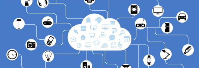 integration-cloud-saas