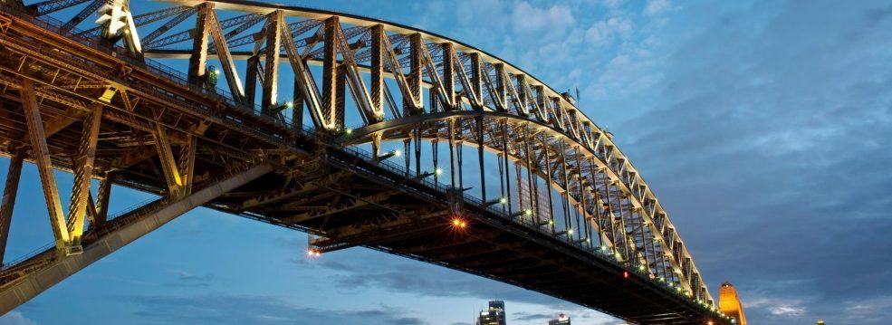 Top 25 Design Companies In Australia In 2017 - TeamWave