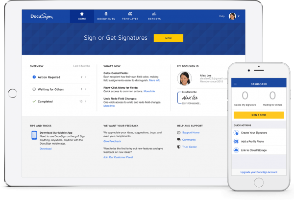 docusign-user-interface_en