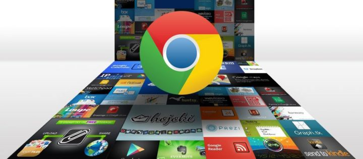 top chrome extensions