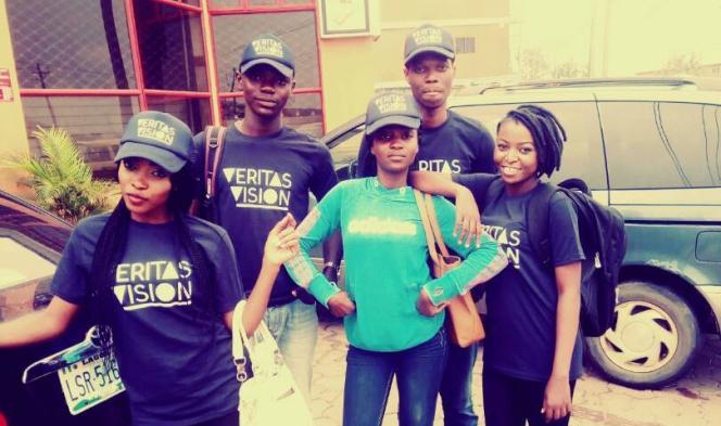 TeamWave-Our-Visioneers-Veritas-Vision-Social-Initiative
